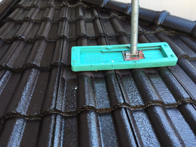 埼玉県久喜市 外壁塗装・屋根塗装アフター写真