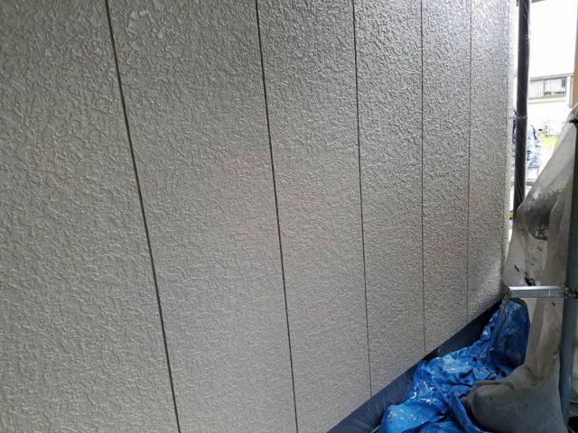 千葉県いすみ市 外壁塗装アフター写真