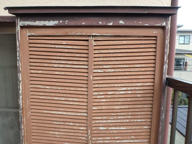 神奈川県伊勢原市 M様邸 外壁塗装・屋根塗装・大工工事が完工しました