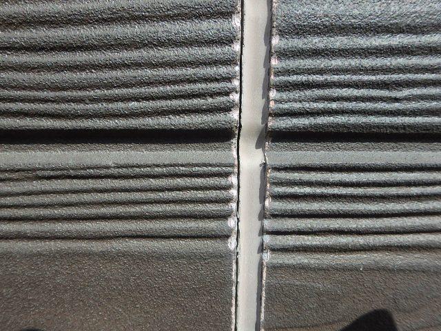 埼玉県入間郡毛呂山町 S様邸 外壁塗装・屋根塗装・シーリング工事が完工しました