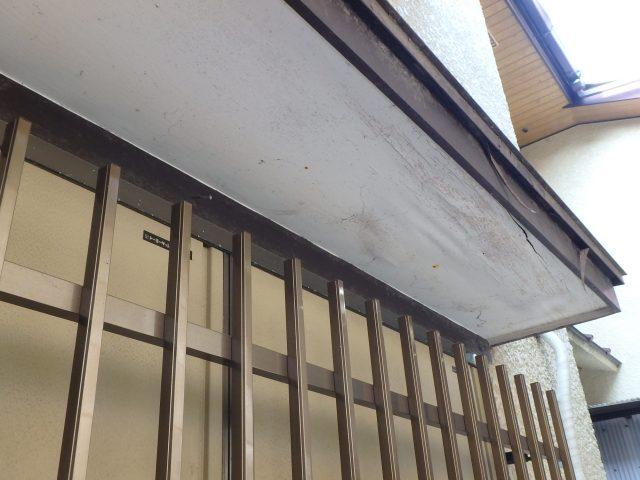 東京都町田市 S様邸 外壁塗装・大工工事が完工しました