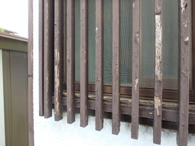 千葉県市原市 S様邸 外壁塗装・屋根塗装・大工補修工事が完工しました