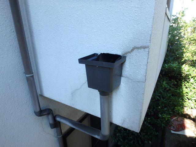 埼玉県さいたま市緑区 F様邸 外壁塗装工事が完工しました
