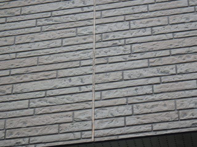 埼玉県さいたま市大宮区 S様邸 外壁塗装工事が完工しました