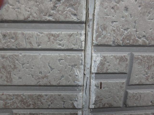 埼玉県さいたま市大宮区 S様邸 外壁塗装・屋根塗装工事が完工しました
