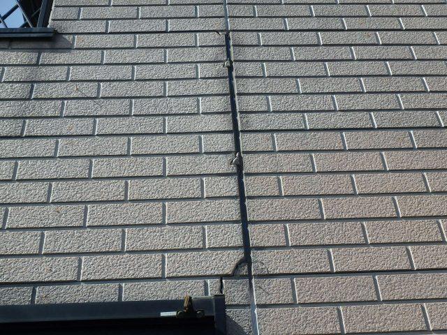 群馬県高崎市 K様邸 外壁塗装・屋根塗装工事が完工しました