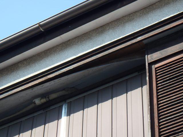東京都江戸川区 S様邸 外壁塗装・屋根塗装・大工工事が完工しました