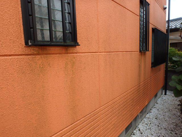 東京都日野市 O様邸 外壁塗装・屋根塗装工事が完工しました