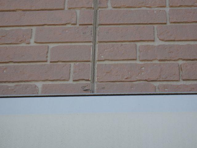 千葉県八千代市 T様邸 外壁塗装・屋根塗装工事が完工しました